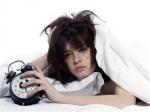 Всего три бессонные ночи могут привести кдиабету— Ученые