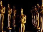 """Представлены главные научные исследования натему «Оскара"""""""
