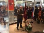 Напараде Победы вМоскве будет показана самая современная техника