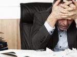 Расстройства психики увеличивают риск появления соматических заболеваний— Ученые