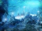 Мистический металл Атландиты обнаружили уберегов Сицилии