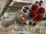 Второй запуск ракеты «Союз-2.1в» запланирован налето 2015 года