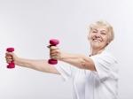 Одна минута физической активности вдень защищает отинфаркта— ученые