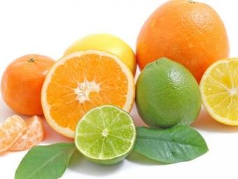Свежие овощи ифрукты являются лучшими антидепрессантами— Британские ученые