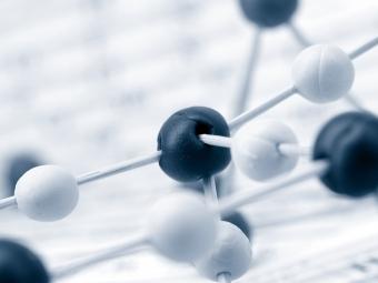 Противораковые свойства графена неожиданно открыли ученые