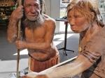 Археологи нашли наАлтае новые следы подвида древнего человека— «денисовских» людей