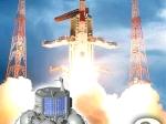 Индия совместно сРоссией займется исследованием Луны