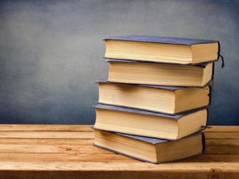 Премия «Просветитель» вобласти научно-популярной литературы объявила прием заявок