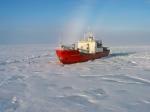Оборудование Глонасс проходит испытания всуровых климатических условиях