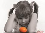 Учёные: Гены являются причиной пищевой аллергии