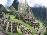 Ученые: Древние города развивались точно также, как исовременные
