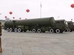 Доклад: Возможности Китая вкосмосе имеют негативные последствия для военной безопасности США