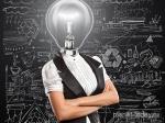 Скаждым десятилетием люди становятся умнее— Ученые