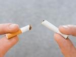 Курение совсем непомогает успокоить нервы