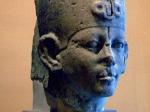 Ученые установили причину смерти фараона Сенебкая