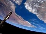 ВЗвездном городке начались экзамены новой экспедиции МКС