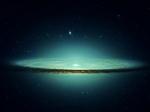 Теория Большого взрыва опровергнута канадскими учеными