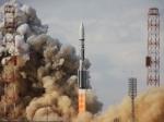 Турция намерена построить космодром