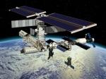 Китай запустит вкосмос собственную орбитальную станцию