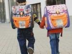 Отдавать ребенка вшколу лучше пораньше