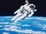 Новый набор вотряд космонавтов могут начать в2016 году— Глава ЦПК