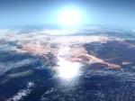Марс потерял огромное количество воды запоследние 3 млрд лет— NASA
