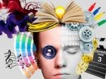 Ученые: Определена причина невнимательности творческих людей