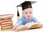 Британские ученые: Каждое следующее поколение людей умнее предыдущего