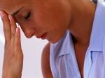 Диабет 2-го типа может привести кпсихическим расстройствам