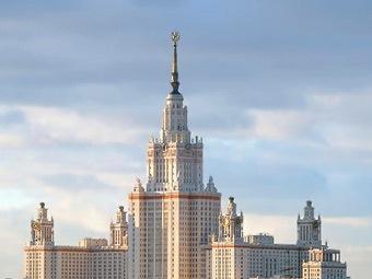 Два российских вуза оказались во всемирном рейтинге вузов по научной деятельности