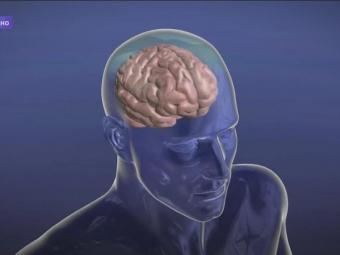 Музыка лучше всего помогает отдепрессии— Ученые
