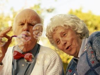 Ученые: Цель вжизни сокращает риск сердечно-сосудистых заболеваний
