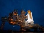 В России ведется разработка космического корабля нового типа