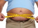 ВПриангарье стало больше страдающих ожирением