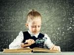 Аутизм связан свысоким умственным развитием— Генетики