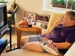 Ученые: Сидячий образ жизни способствует уменьшению объема мозга