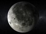 Россия хочет осваивать Луну вместе сдрузьями