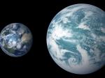 Экзопланета Альфа Центавра B b оказалась суперземлей