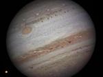 На спутнике Юпитера обнаружен подводный океан — Ученые