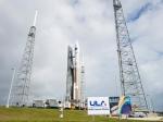 Зонды для изучения магнитосферы Земли будут запущены завтра— НАСА
