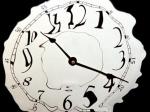 Для жертв депрессии время останавливается— ученые