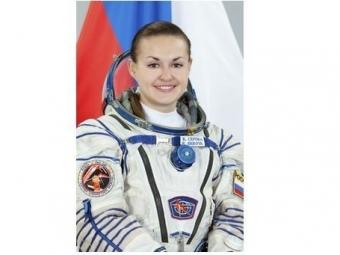 Вернувшиеся сМКС космонавты чувствуют себя хорошо— Рогозин