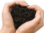 3 чашки чая вдень защитят отдиабета второго типа— Ученые