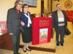 ВКрасную книгу Ростовской области включены 490 животных ирастений