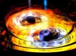 Астрономы обнаружили звезду, летящую соскоростью 1200 км/с