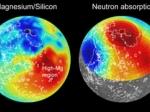 Ученые: НаМеркурий упал метеорит иобнажил мантию планеты