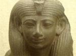 Ученые установили причину смерти царицы Хатшепсут