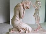 Женщины здоровее встранах, где законом аборты ограничены— Исследование