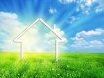 В Москве создадут инновационный энергопарк