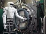 ВРоссии будет создан единый центр робототехники